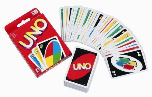 uno cards1