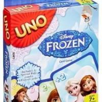 uno-frozen